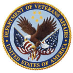 VA VETERAN LEGISLATION UPDATES