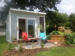 Tiny Houses, Micro-Apartments: Yes Or No?